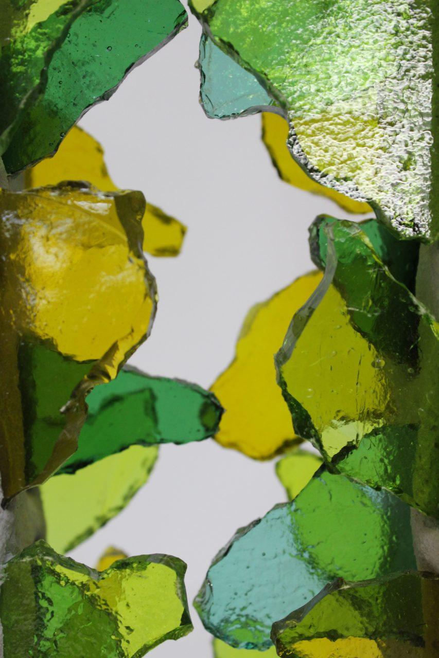 variation-feuillage-textures