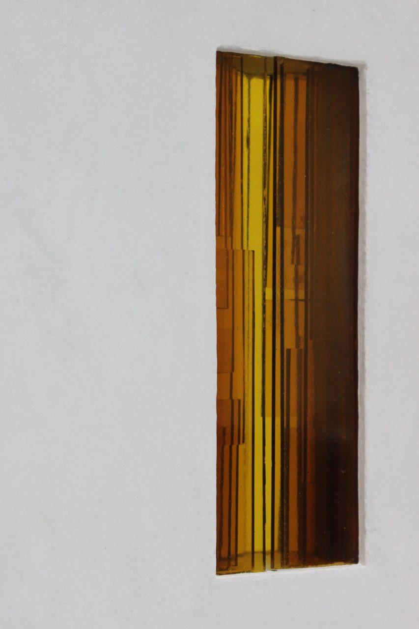 variation-levant-lignes