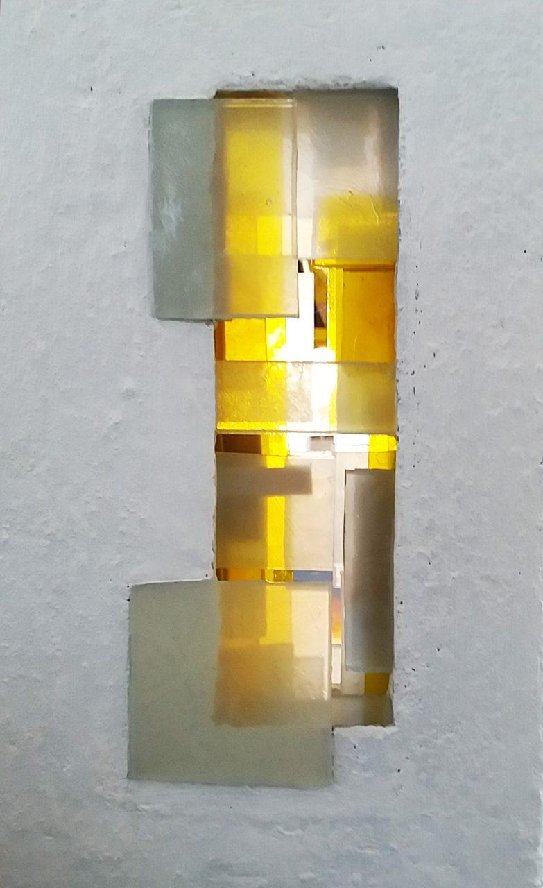 variation-vitrail-jaune